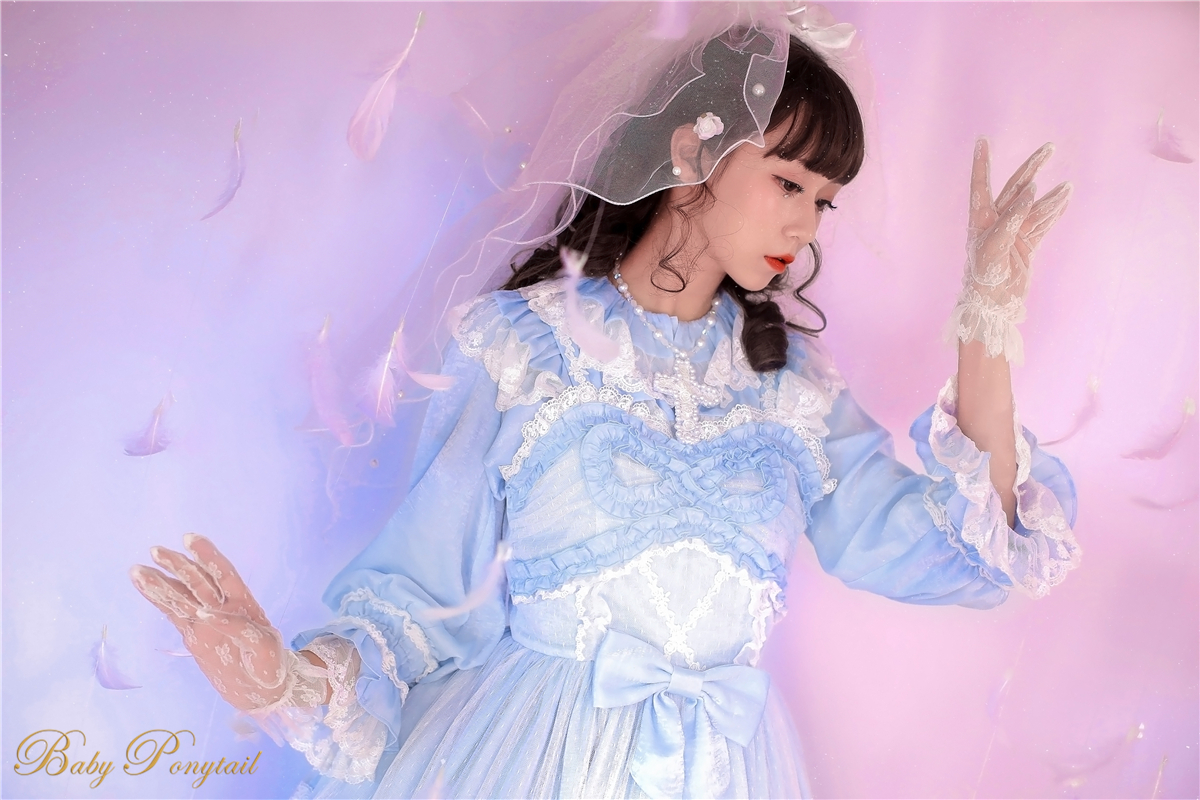 Babyponytail_Heavenly Teardrops_Model photo_JSK SAX_RUO QI_3.jpg