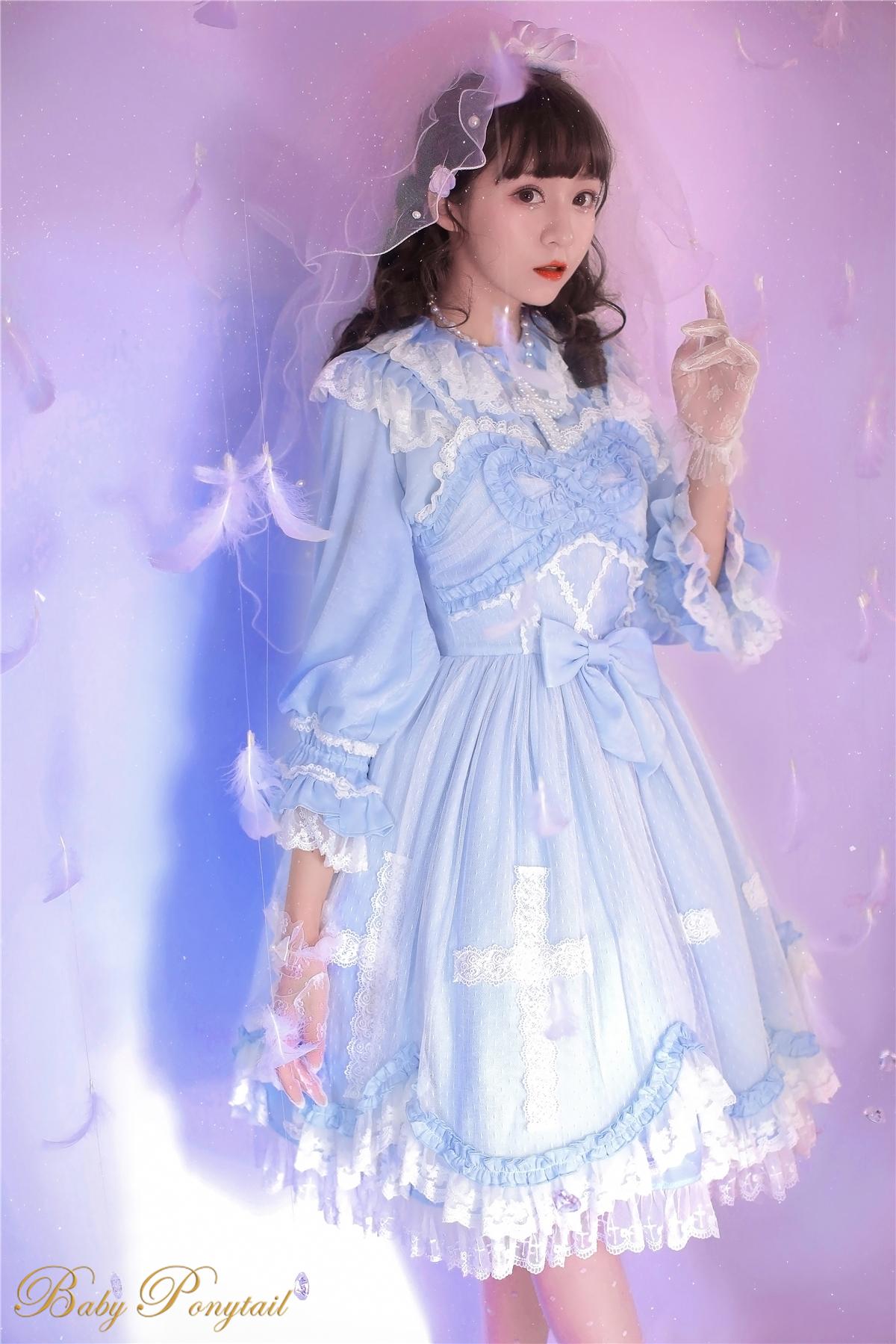 Babyponytail_Heavenly Teardrops_Model photo_JSK SAX_RUO QI_2.jpg