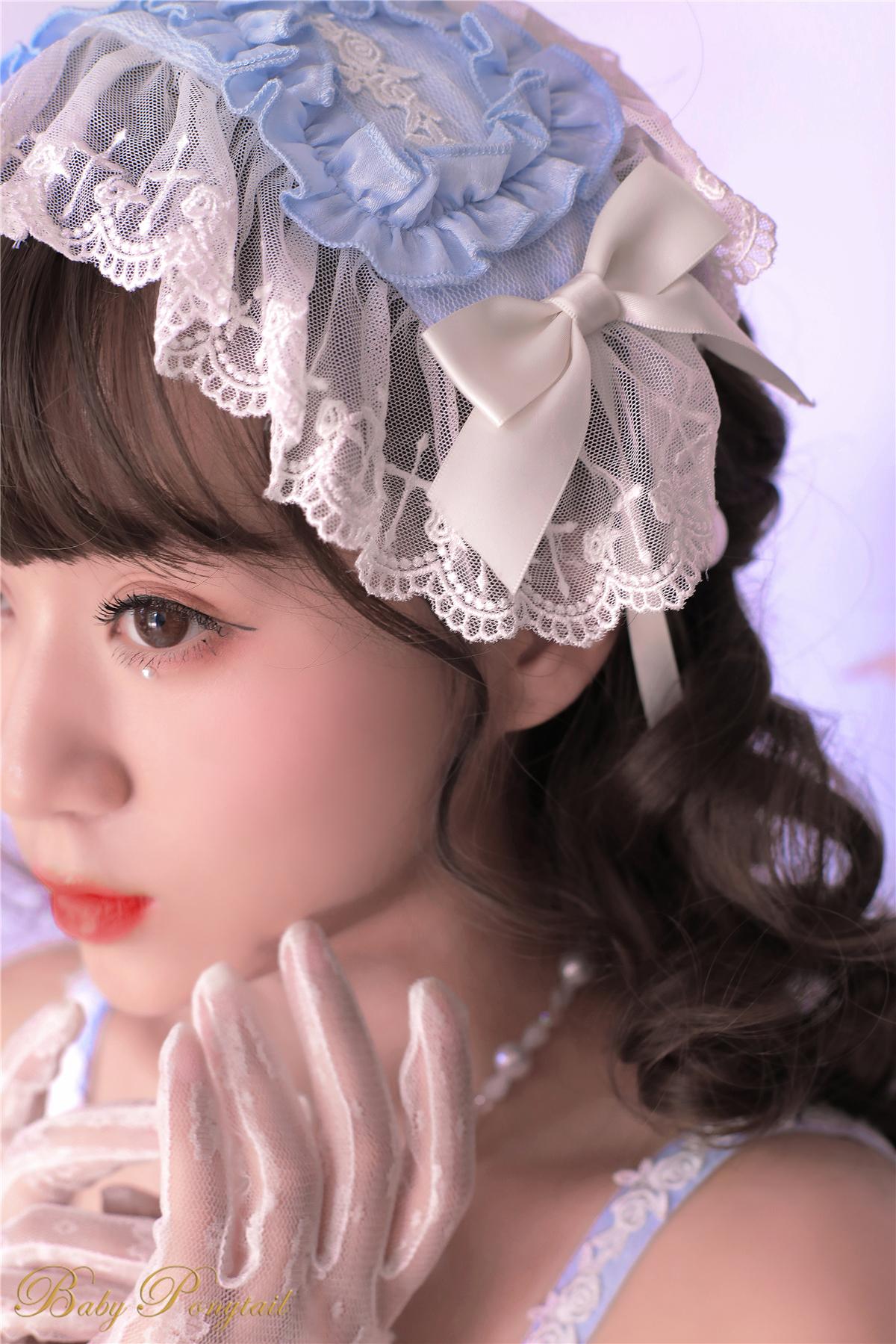 Babyponytail_Heavenly Teardrops_Model photo_JSK SAX_RUO QI_10.jpg