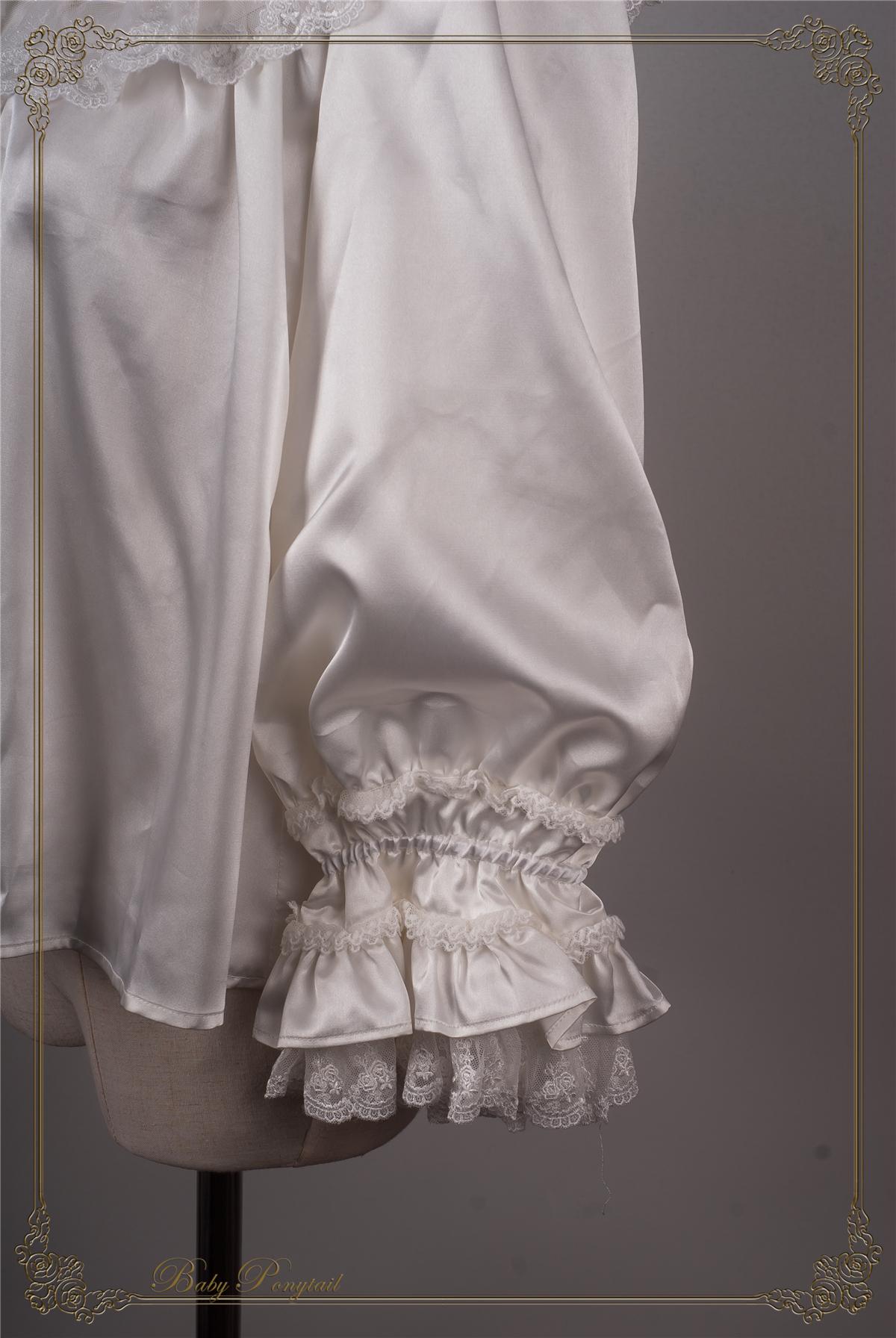 Babyponytail_Heavenly Teardrops_ Stock Photo_blouse_01.jpg
