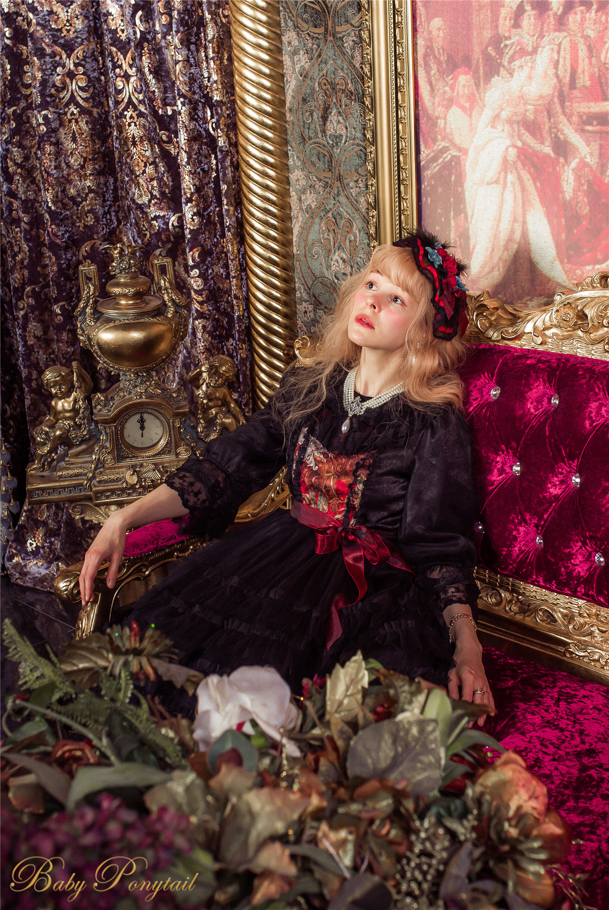 Babyponytail_Portrait of Victory_model photo_OP black_claudia_16.jpg