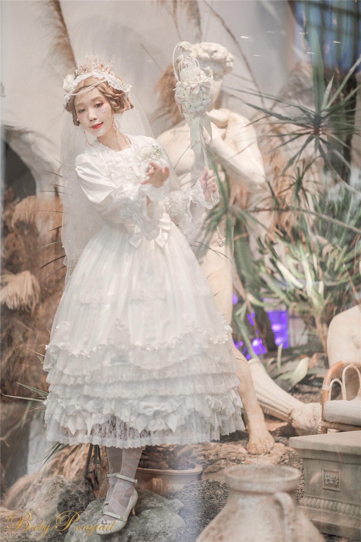 Babyponytail_Heavenly Teardrops_Model photo_JSK white_kaka_23.jpg