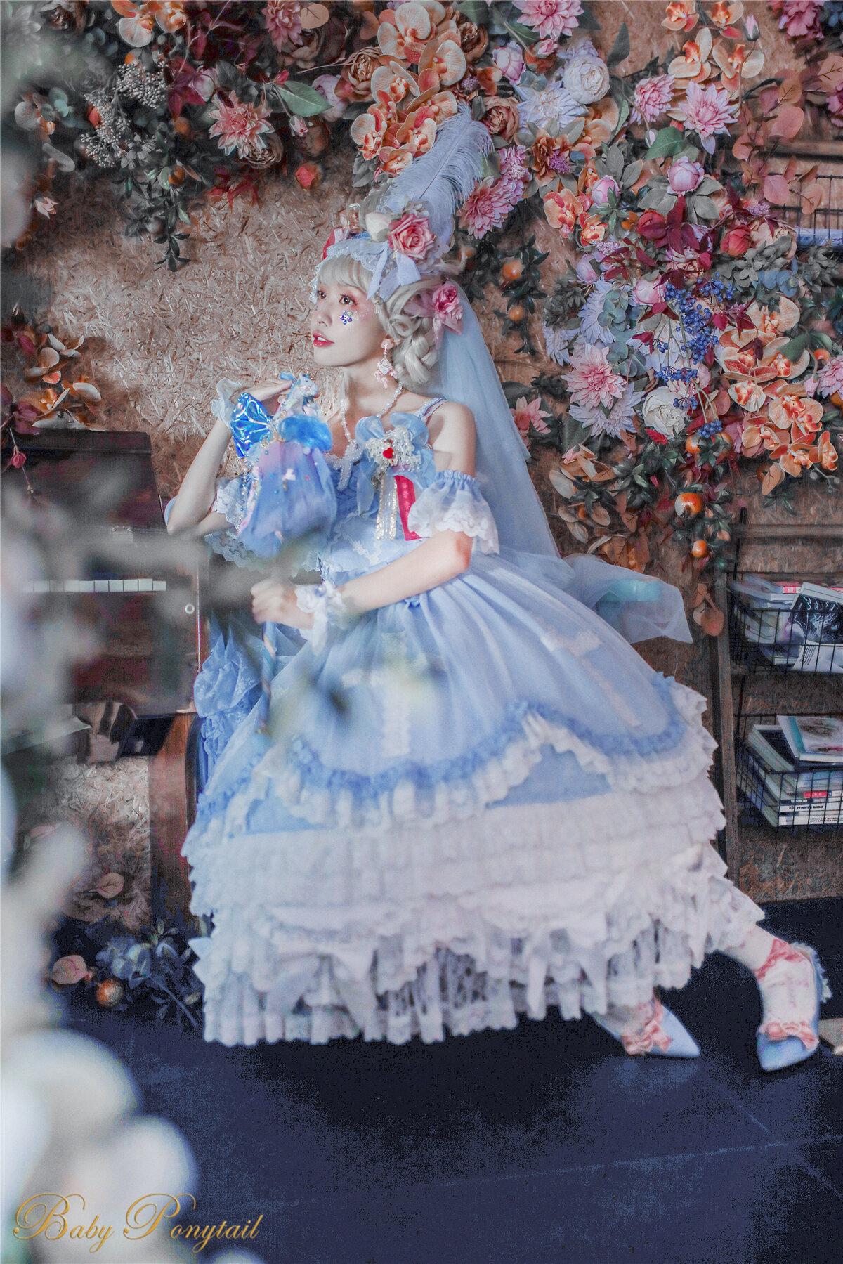Babyponytail_Heavenly Teardrops_Model photo_JSK SAX_KAKA_14.jpg