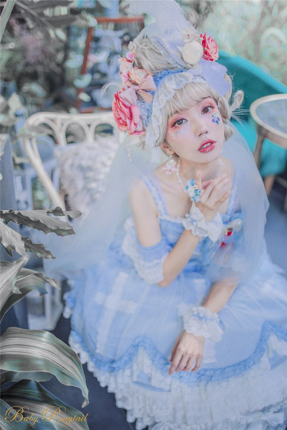 Babyponytail_Heavenly Teardrops_Model photo_JSK SAX_KAKA_21.jpg