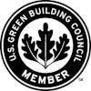 USGBC LEED Accredited Professional
