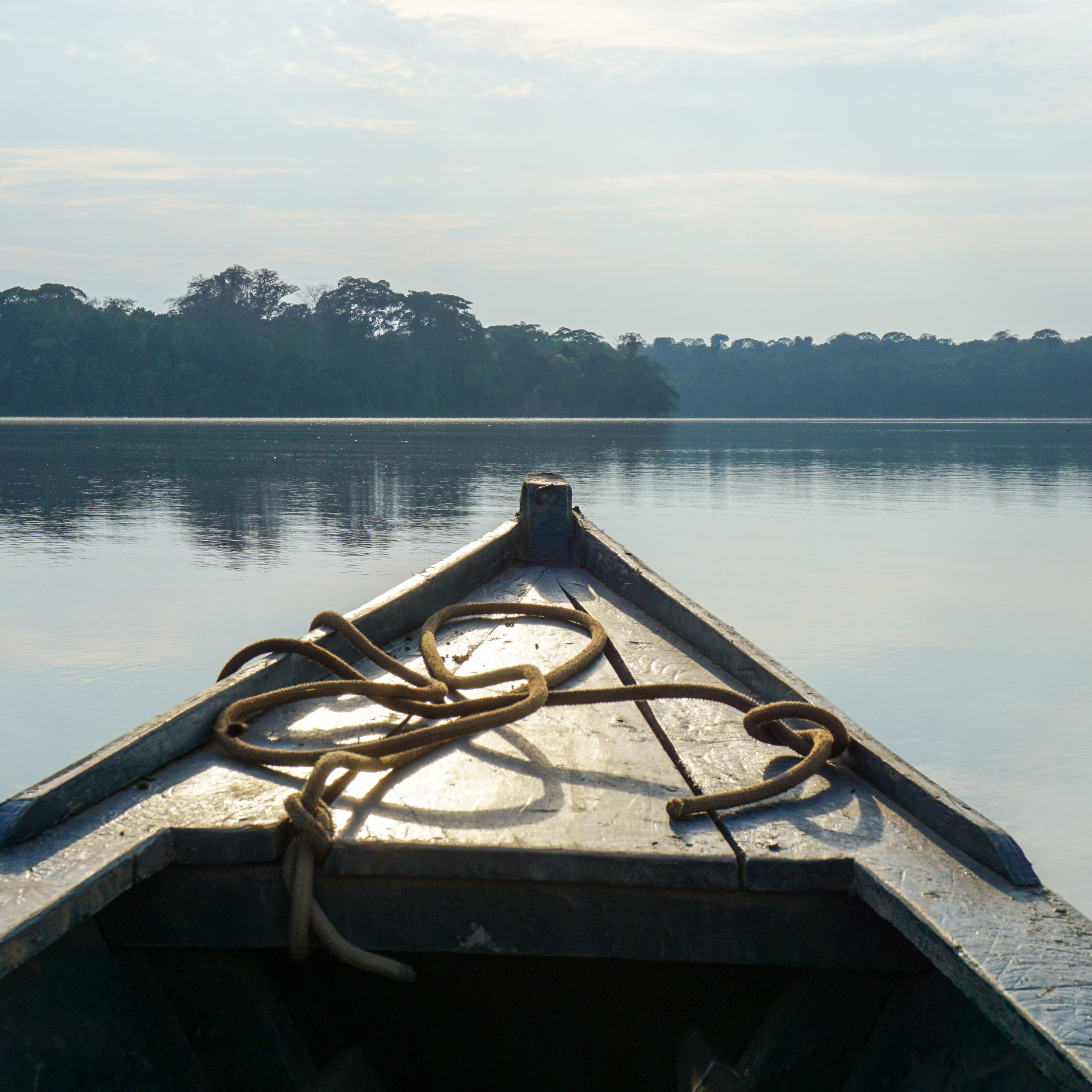 boat head silver.jpg