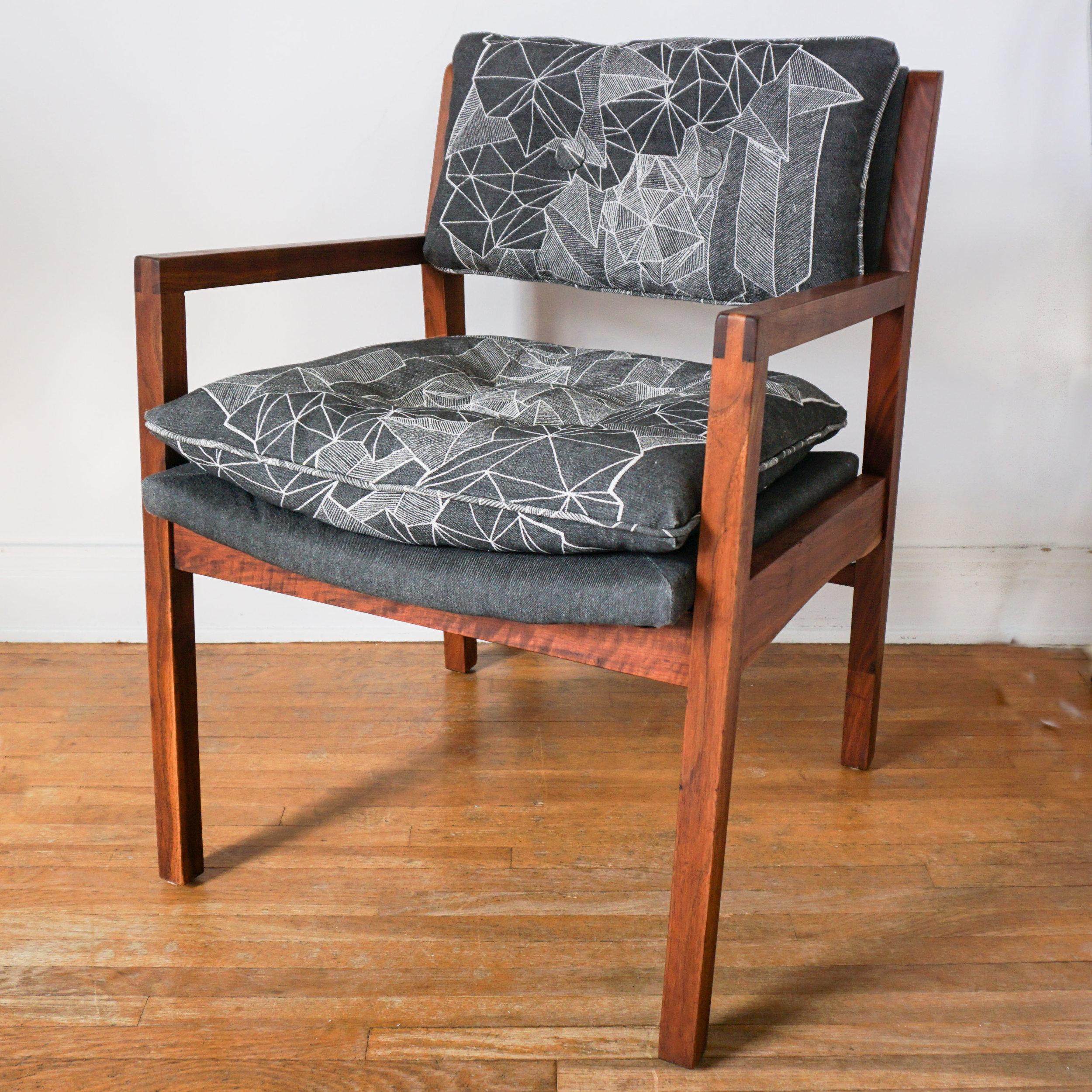 Downtown Sprawl Conversation Chair.jpg