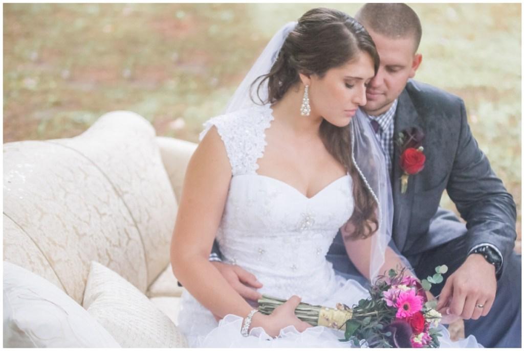 Eastern-Shore-Maryland-Coastal-Fine-Art-Wedding-Photo_0023.jpg