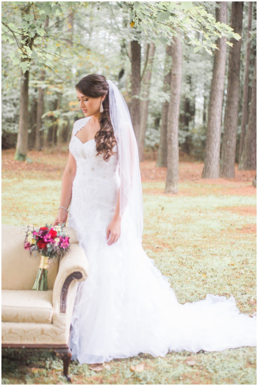 Eastern-Shore-Maryland-Coastal-Fine-Art-Wedding-Photo_0034.jpg