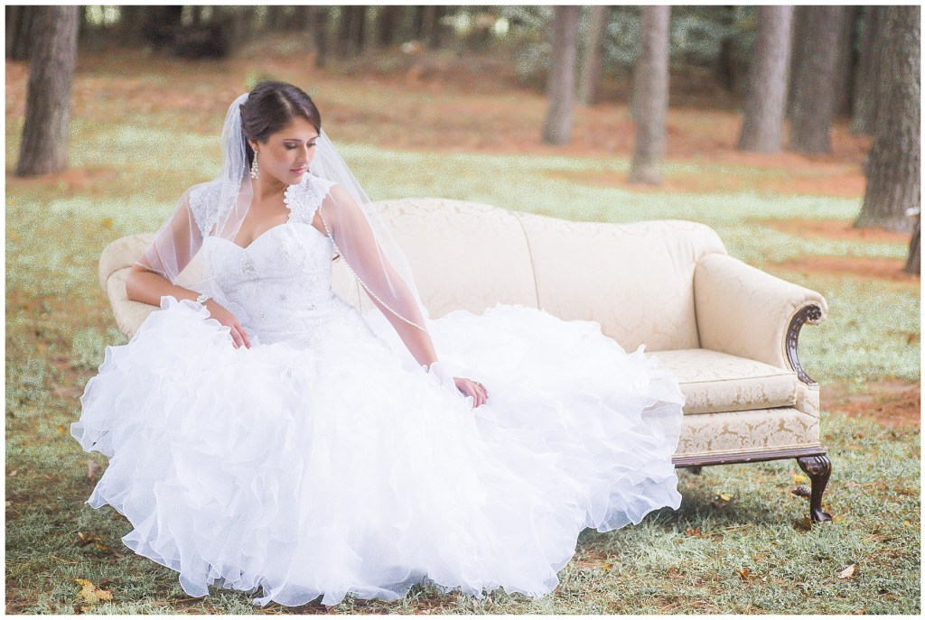 Eastern-Shore-Maryland-Coastal-Fine-Art-Wedding-Photo_0047.jpg