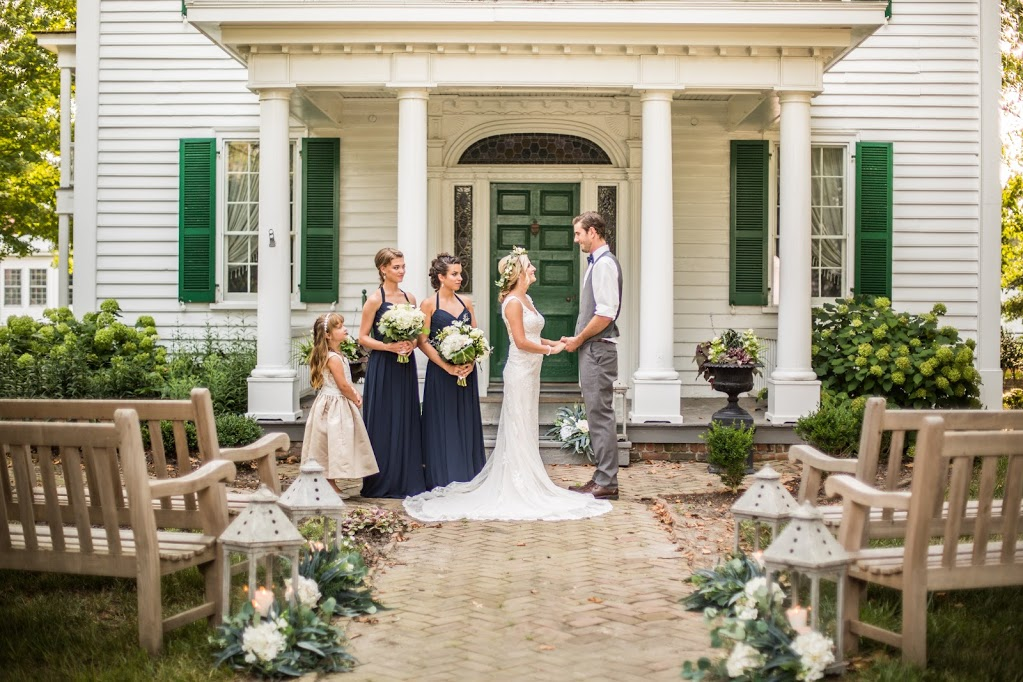 20170720taylorhouse_styled_wedding_ss-33.jpg