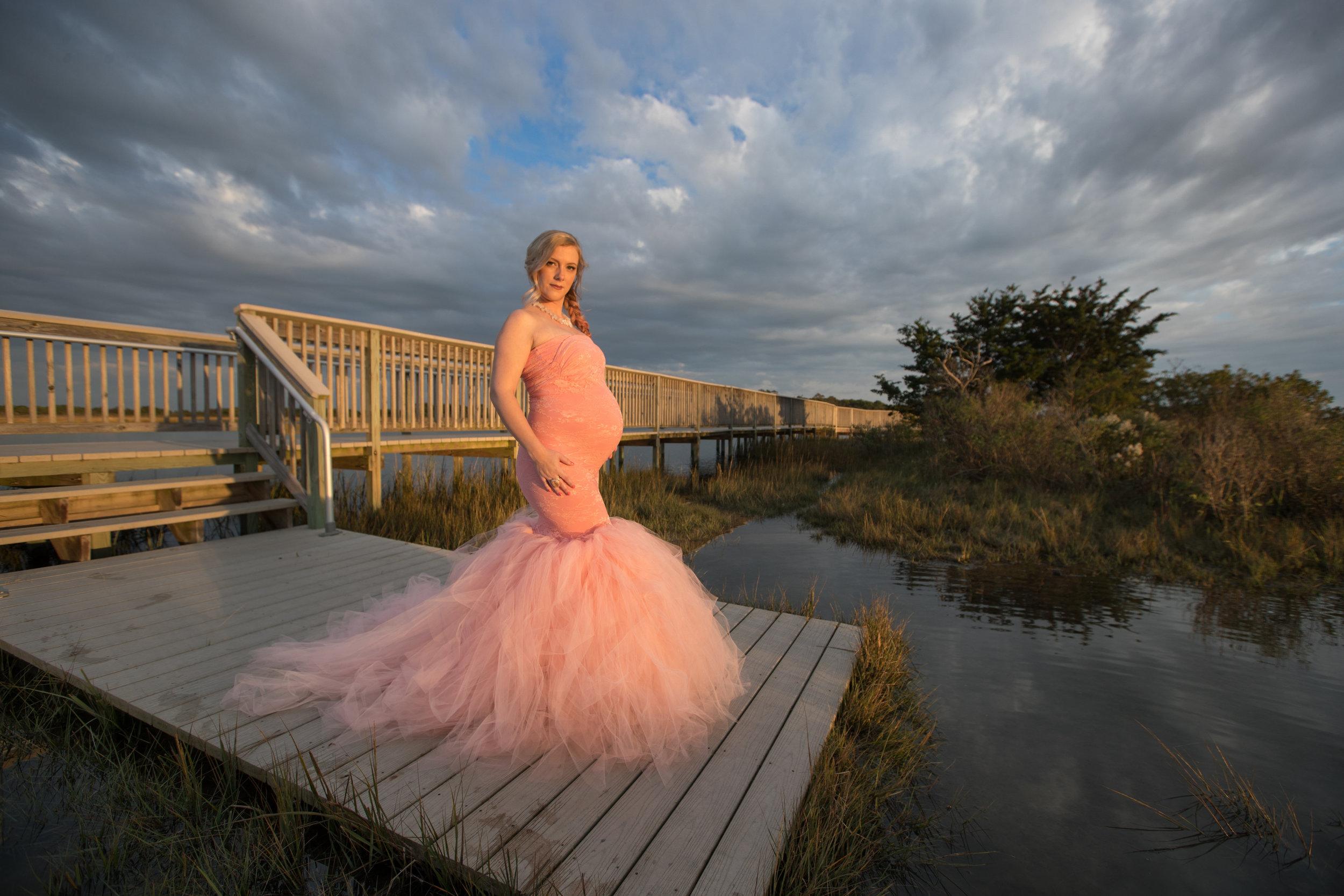 Jessica is Expecting-Jessica Maternity Edits-0030.jpg