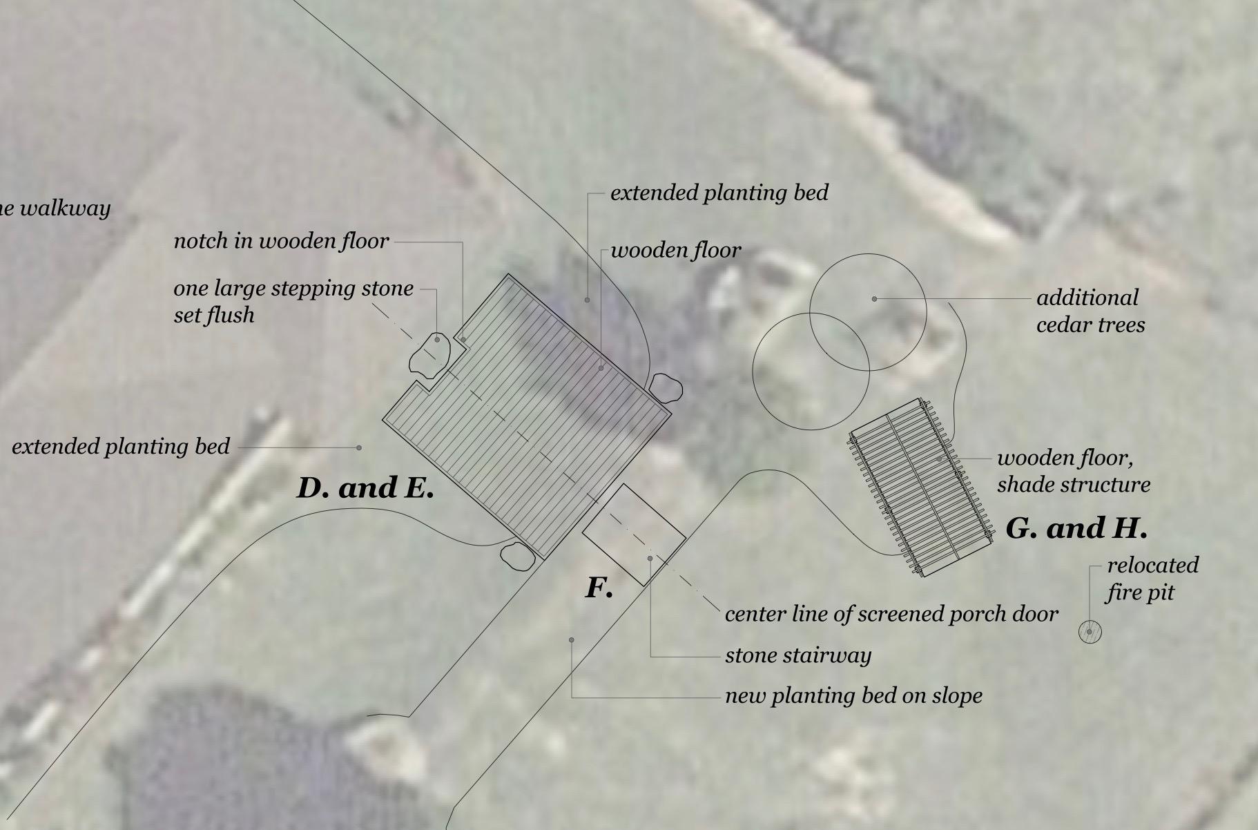 master plan detail.jpg