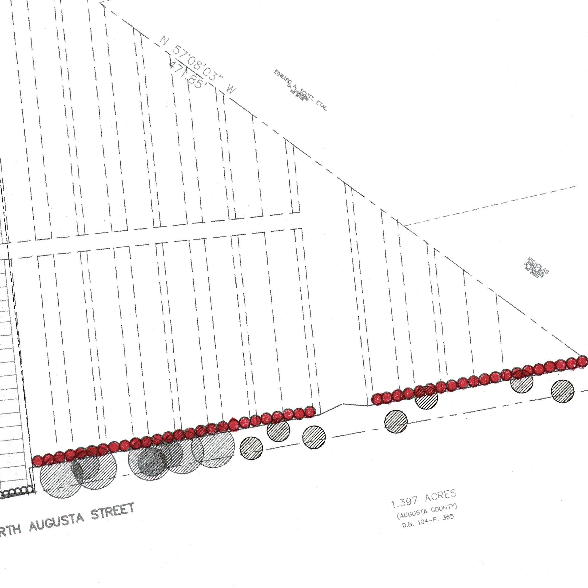 master plan sheet (2).jpg