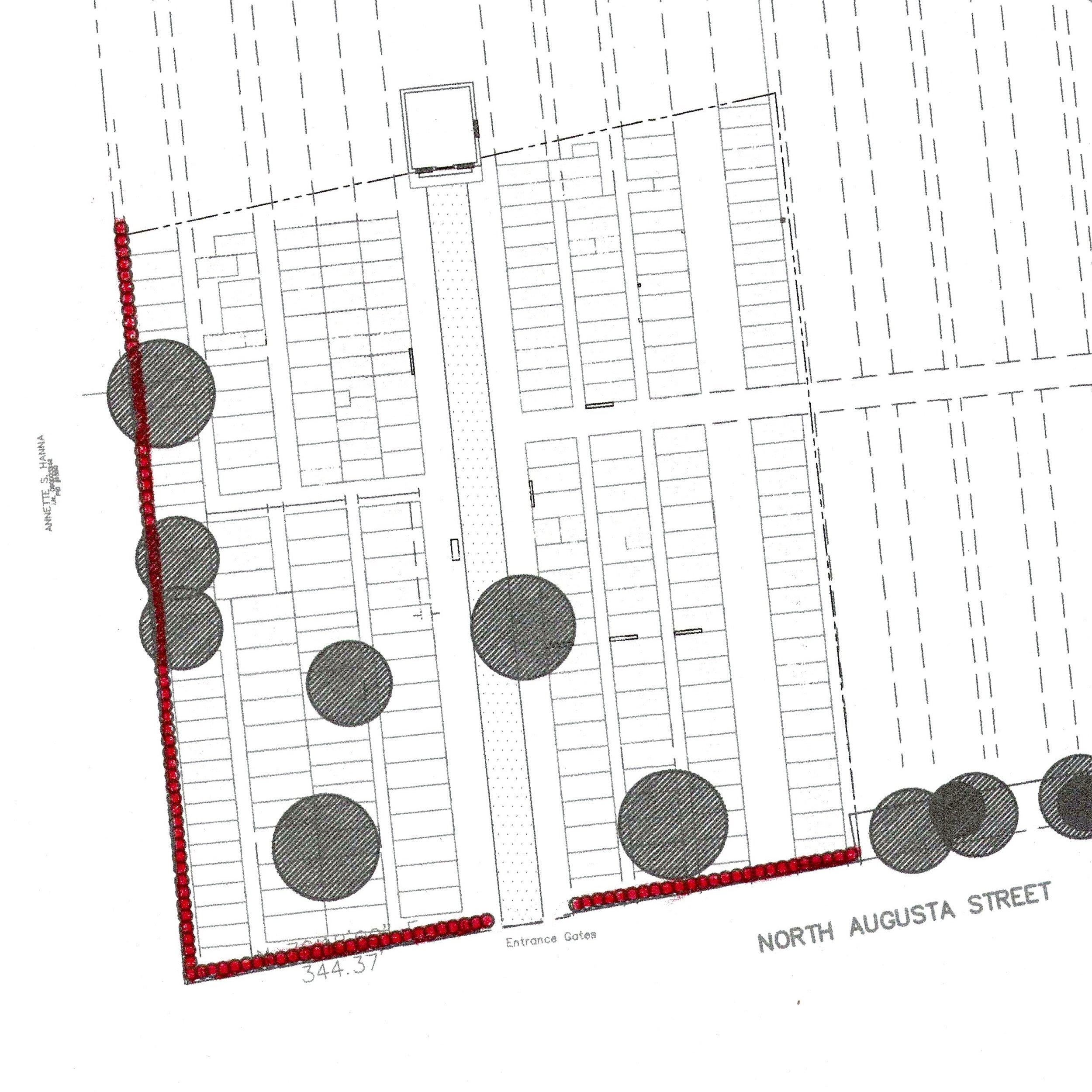 master plan sheet (3).jpg