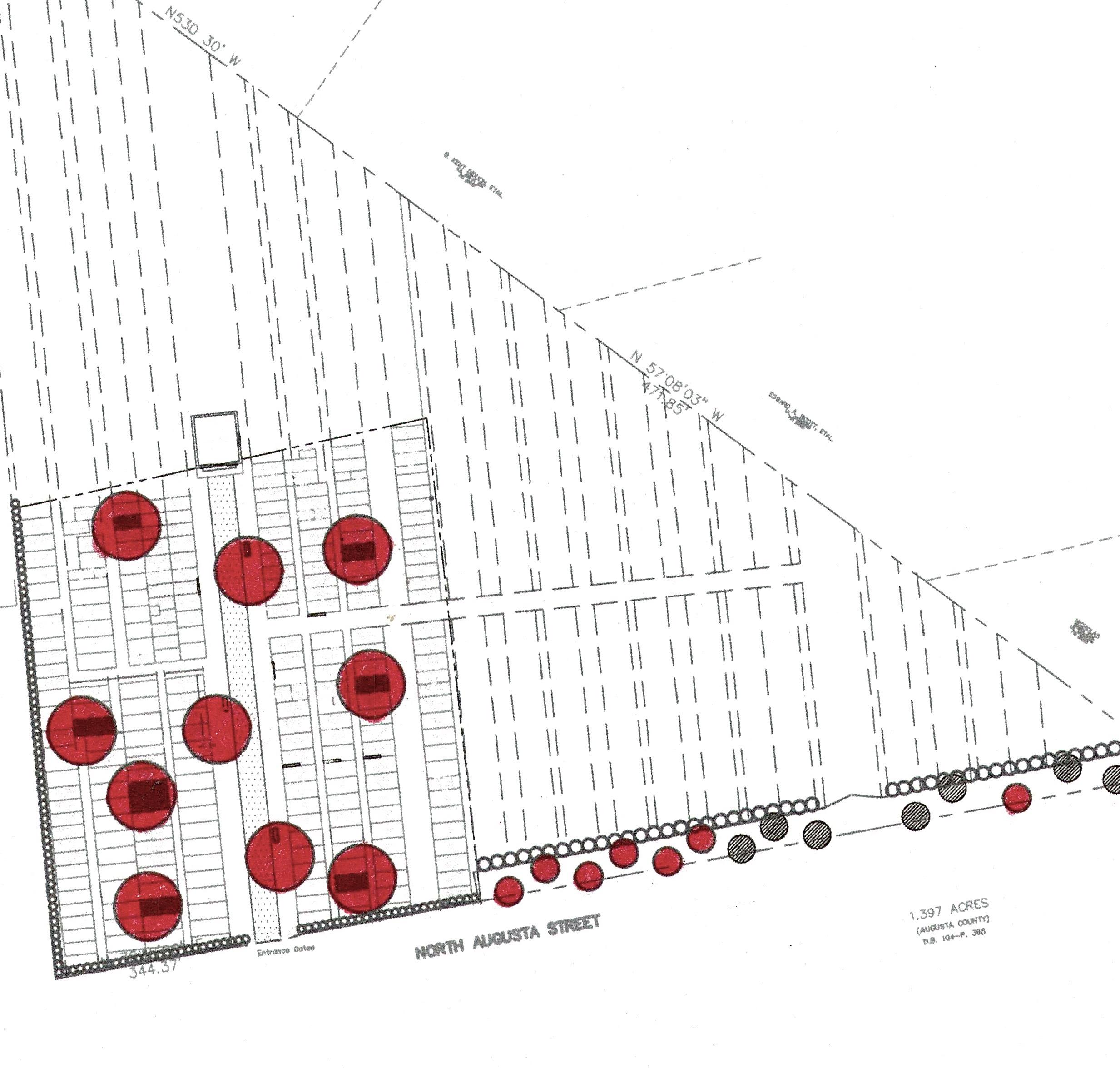master plan sheet (4).jpg