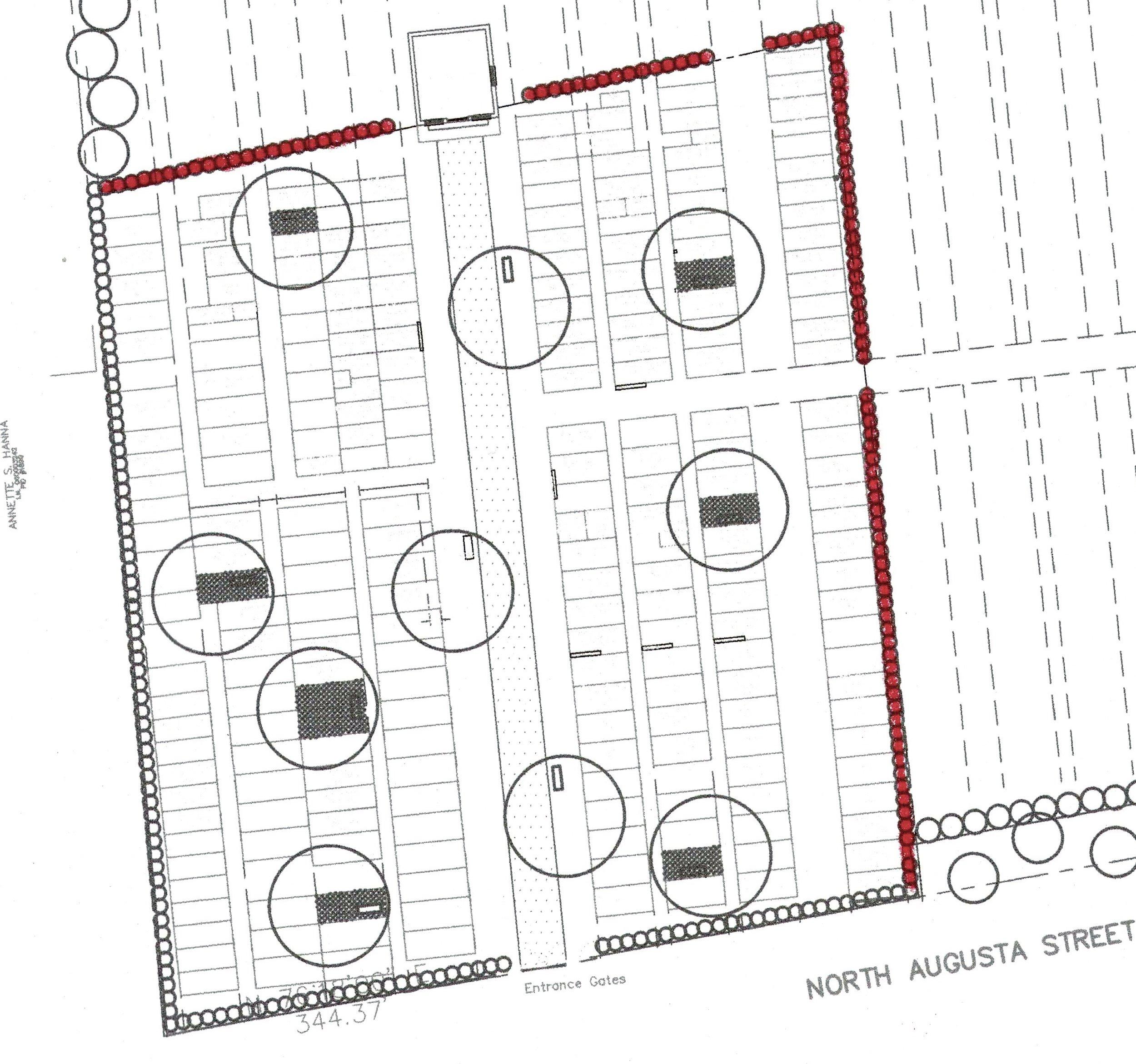 master plan sheet (6).jpg