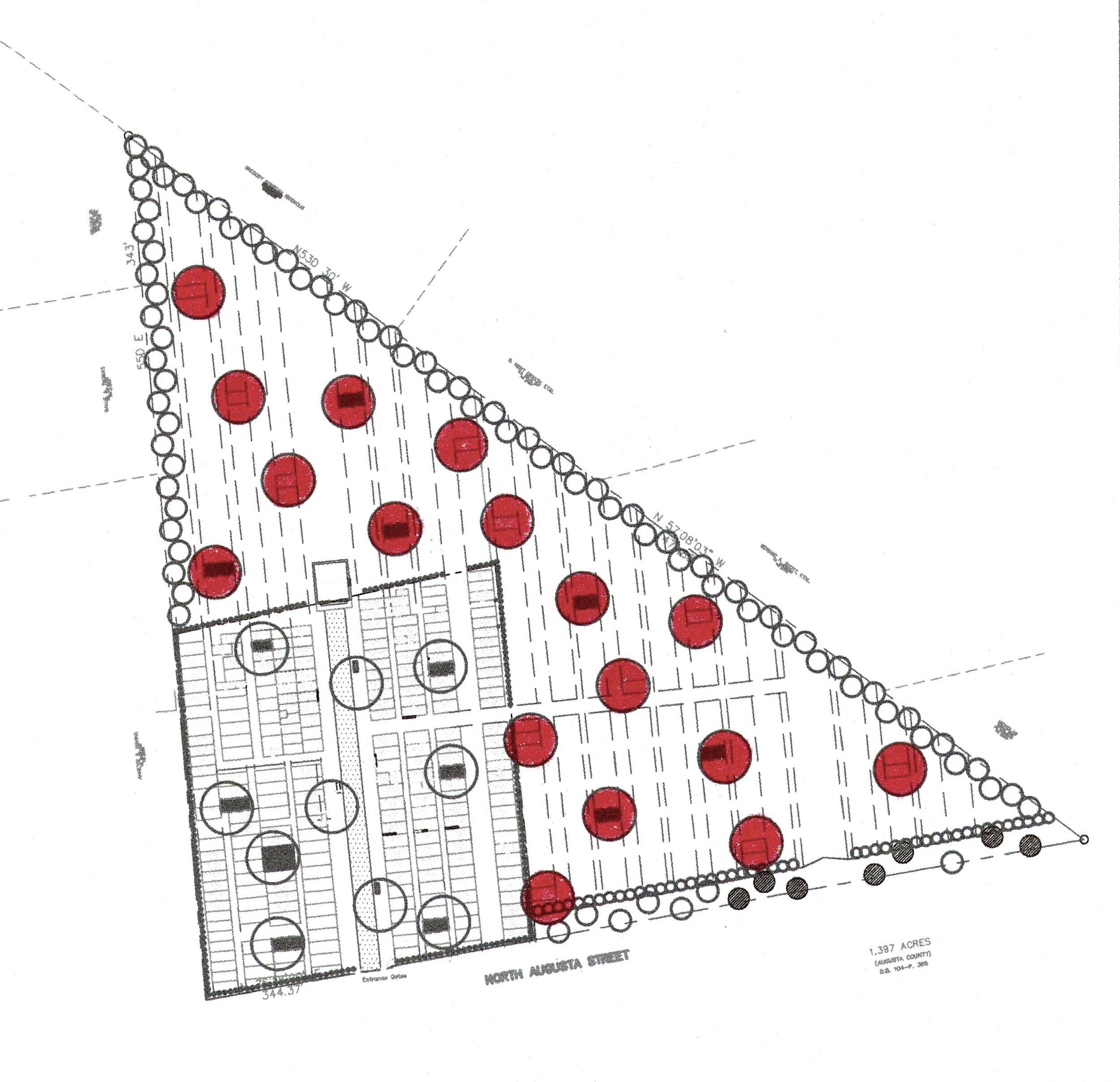 master plan sheet (7).jpg