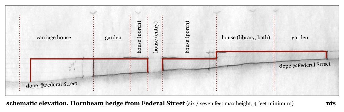 schematic plan and elevation sheet.jpg