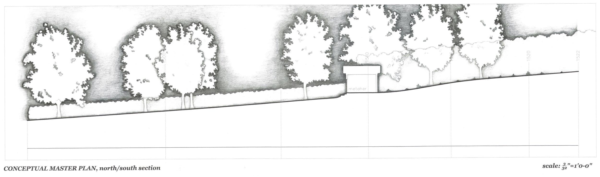 master plan sheet (8).jpg