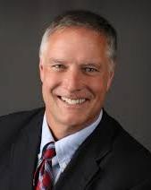 Jon Schwingler - Board Member