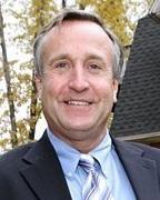 Tim Murray - Board Member & CEO