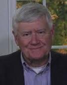 Dick Rice - Advisor