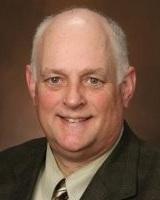 Marty Dehen - Board Member