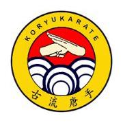 koryu_karate.jpg