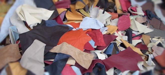 leather-scrap-info.jpg