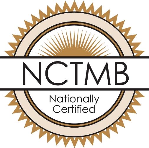 NCTMB_color.jpg