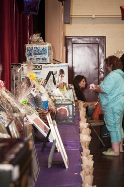 Pet Photography, Bow Wow Bingo, Staten Island, Louie's Legacy