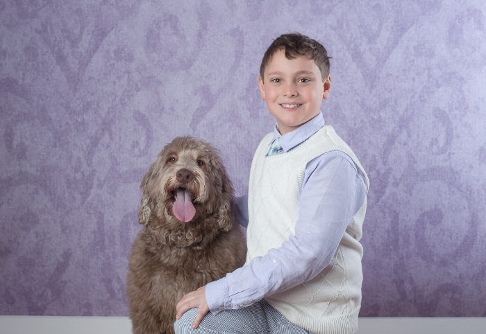 Family Photographer Staten Island, Pet Photographer Staten Island