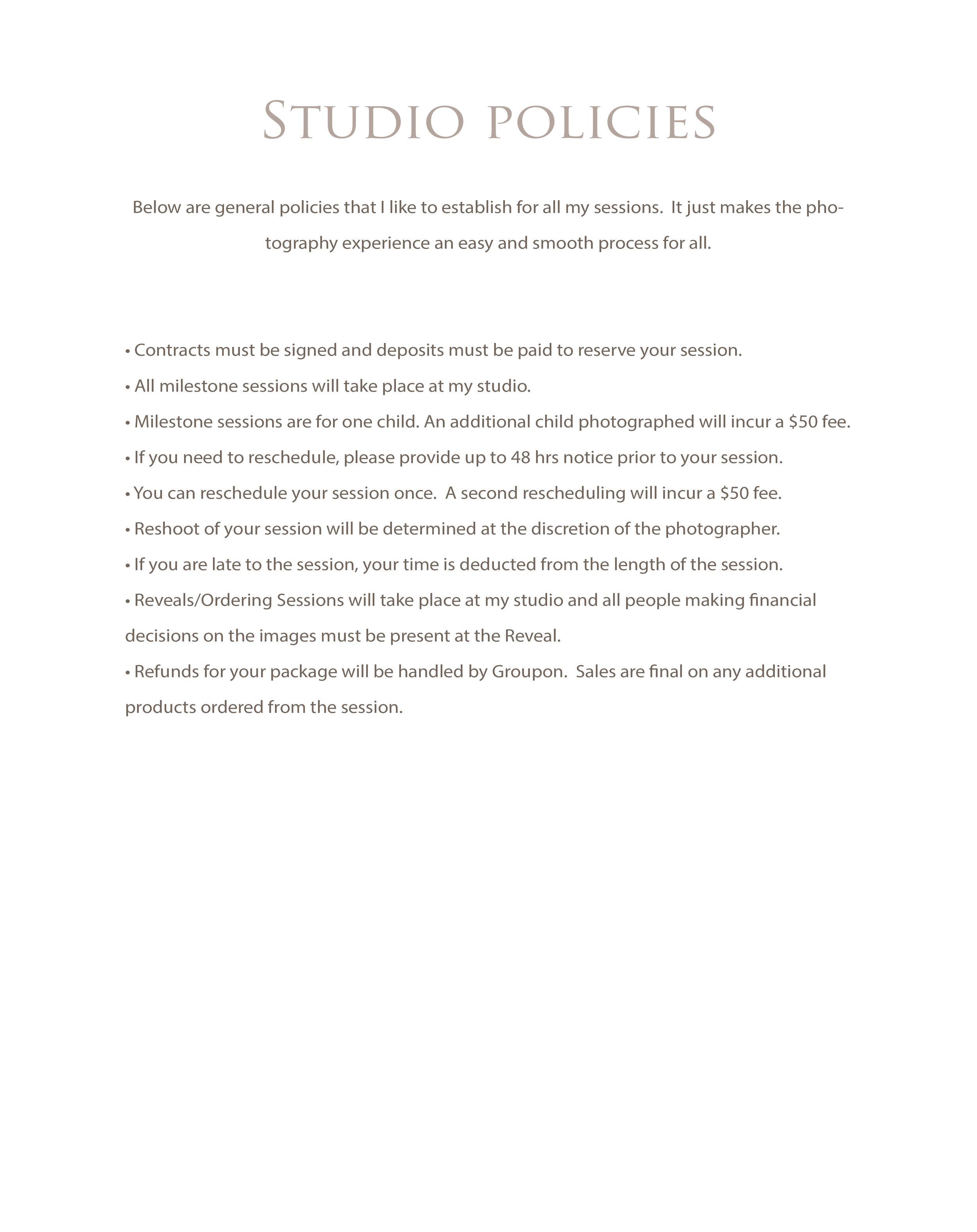 groupon prep guide_Policies.jpg