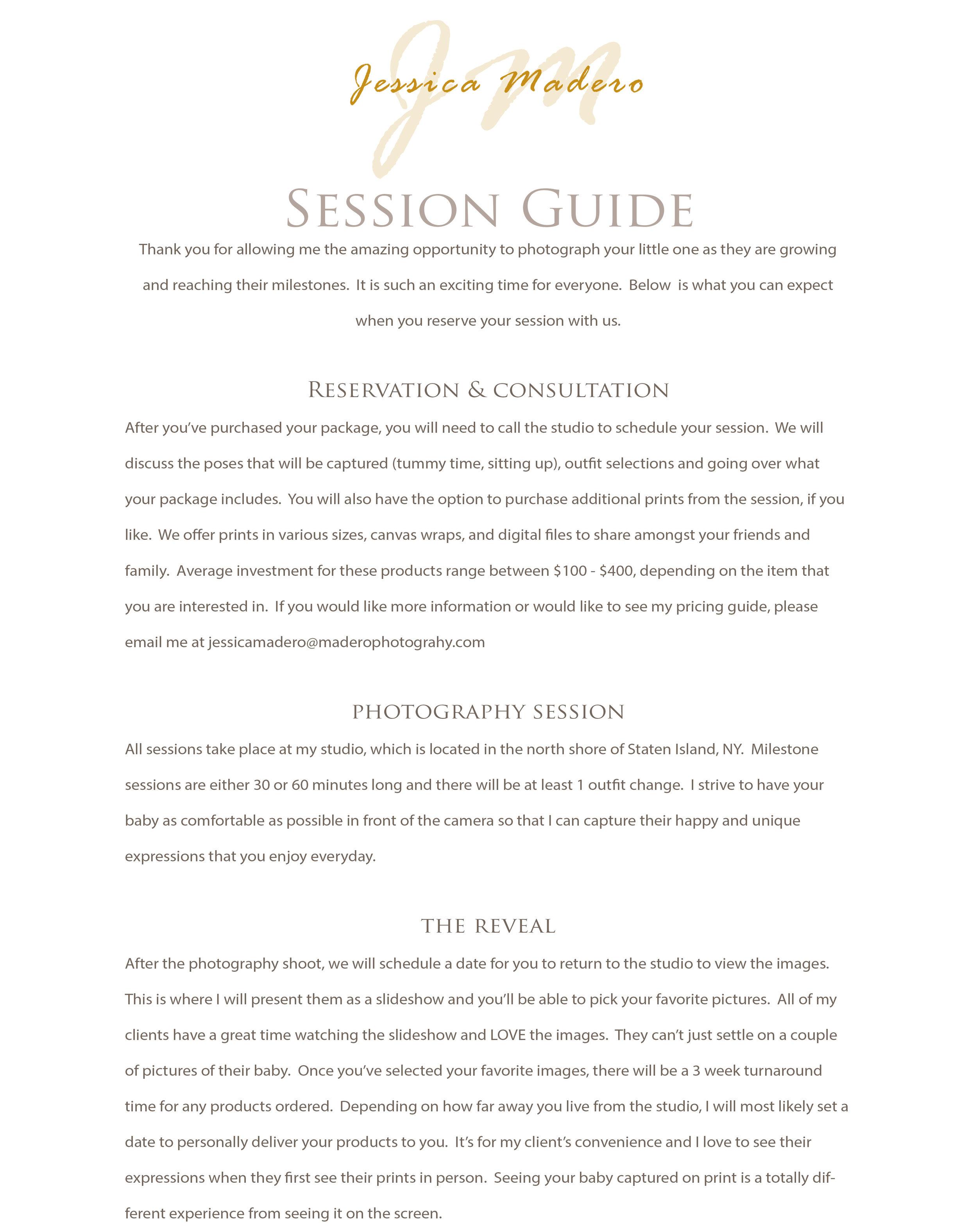 groupon prep guide - Copy.jpg