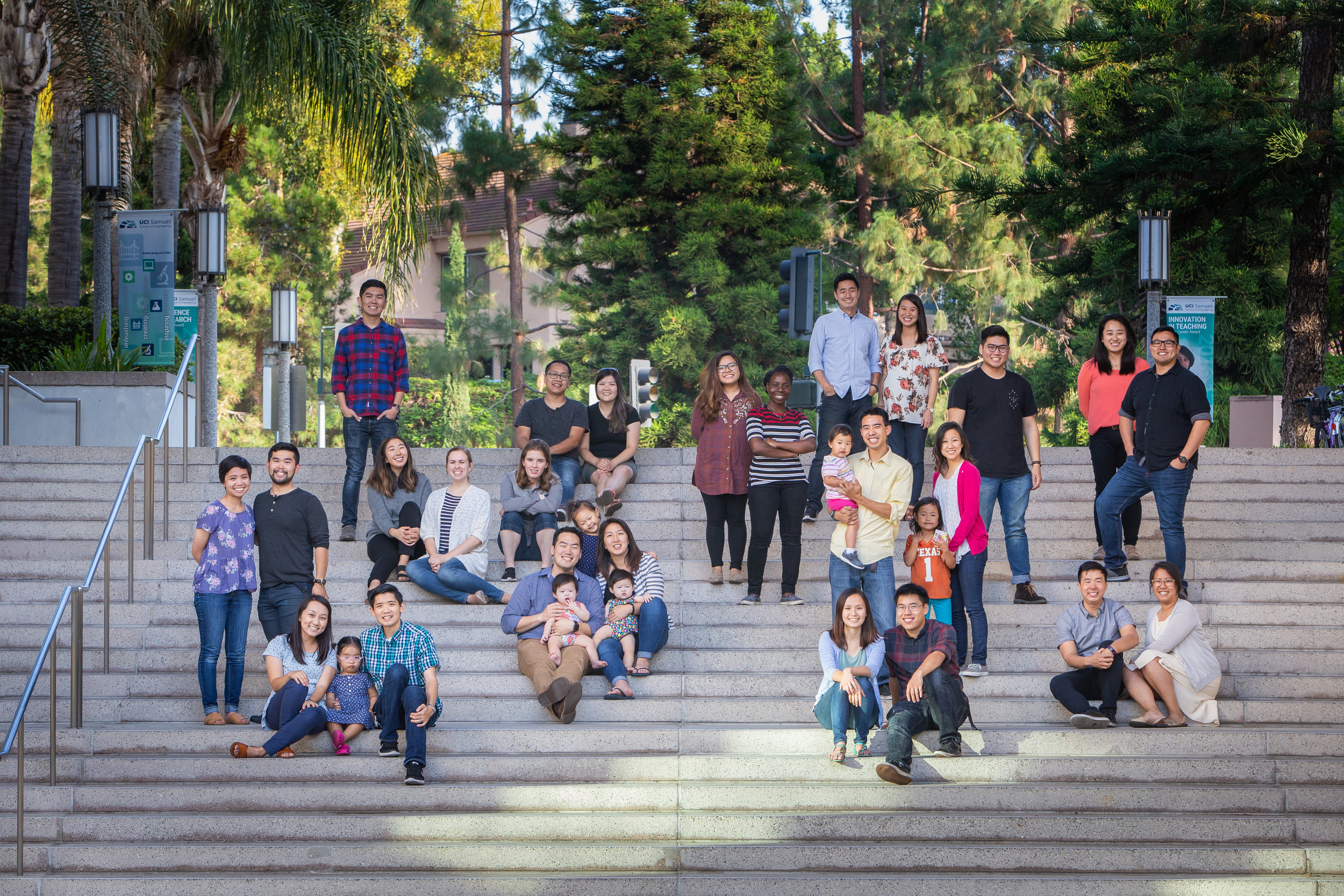 Irvine College Team - 2 - 20180902_.jpg