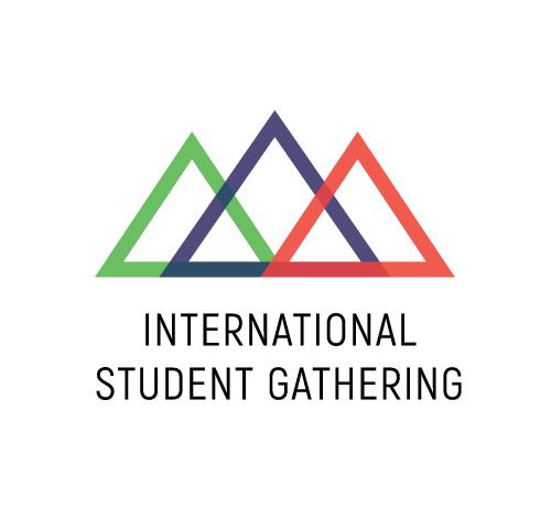 2018-isg-logo_500x480-1.png