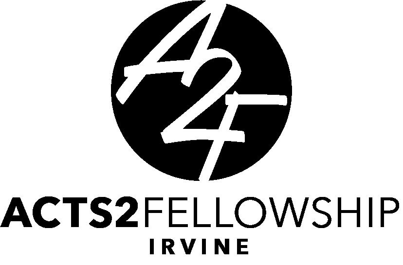 logo_full_black_transparent.png