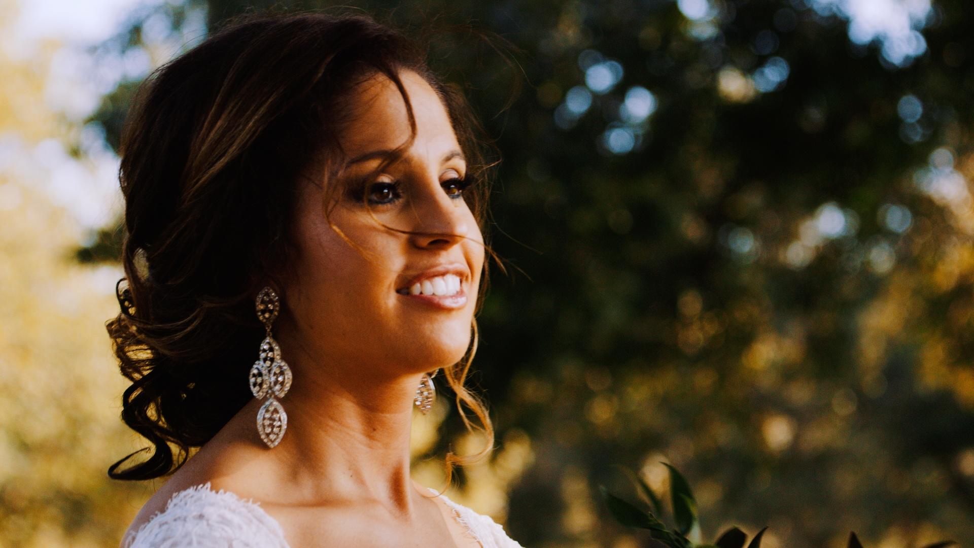 Wedding Videographers Napa CA
