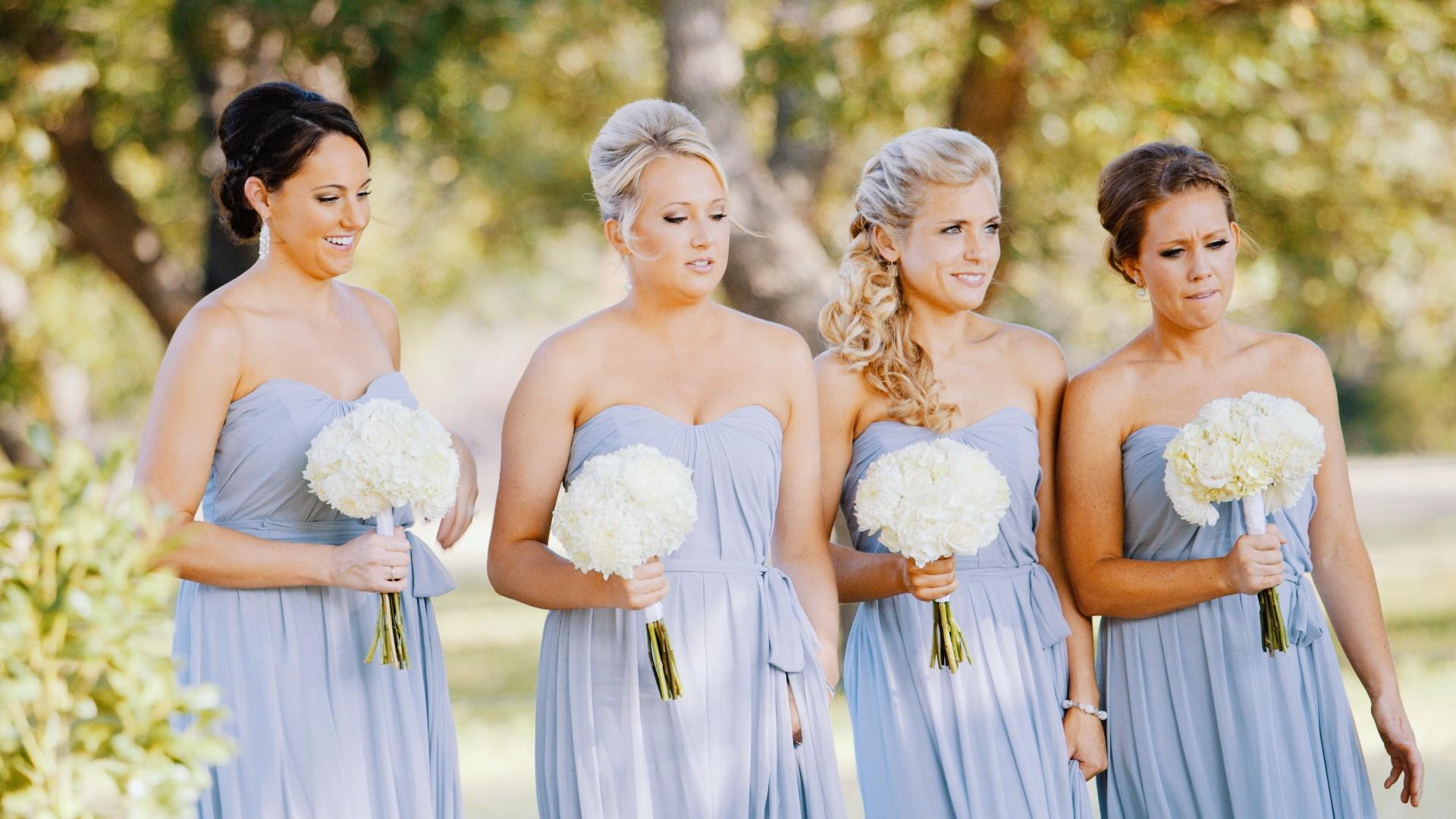Wedding Videography Napa CA