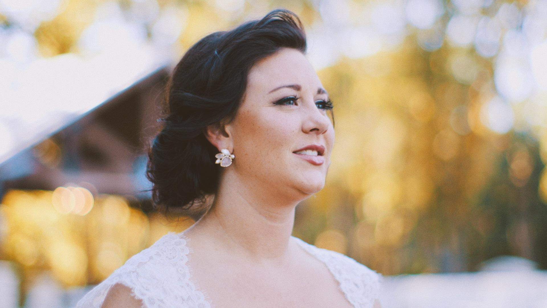 Wedding Videographers Tahoe, CA