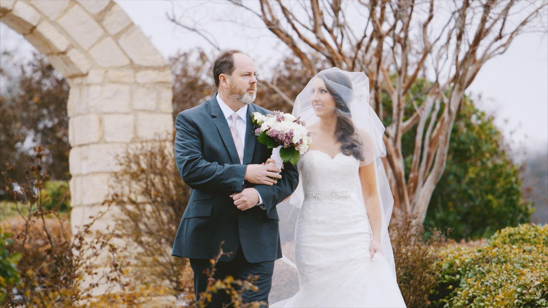 Wedding Film Sacramento, CA