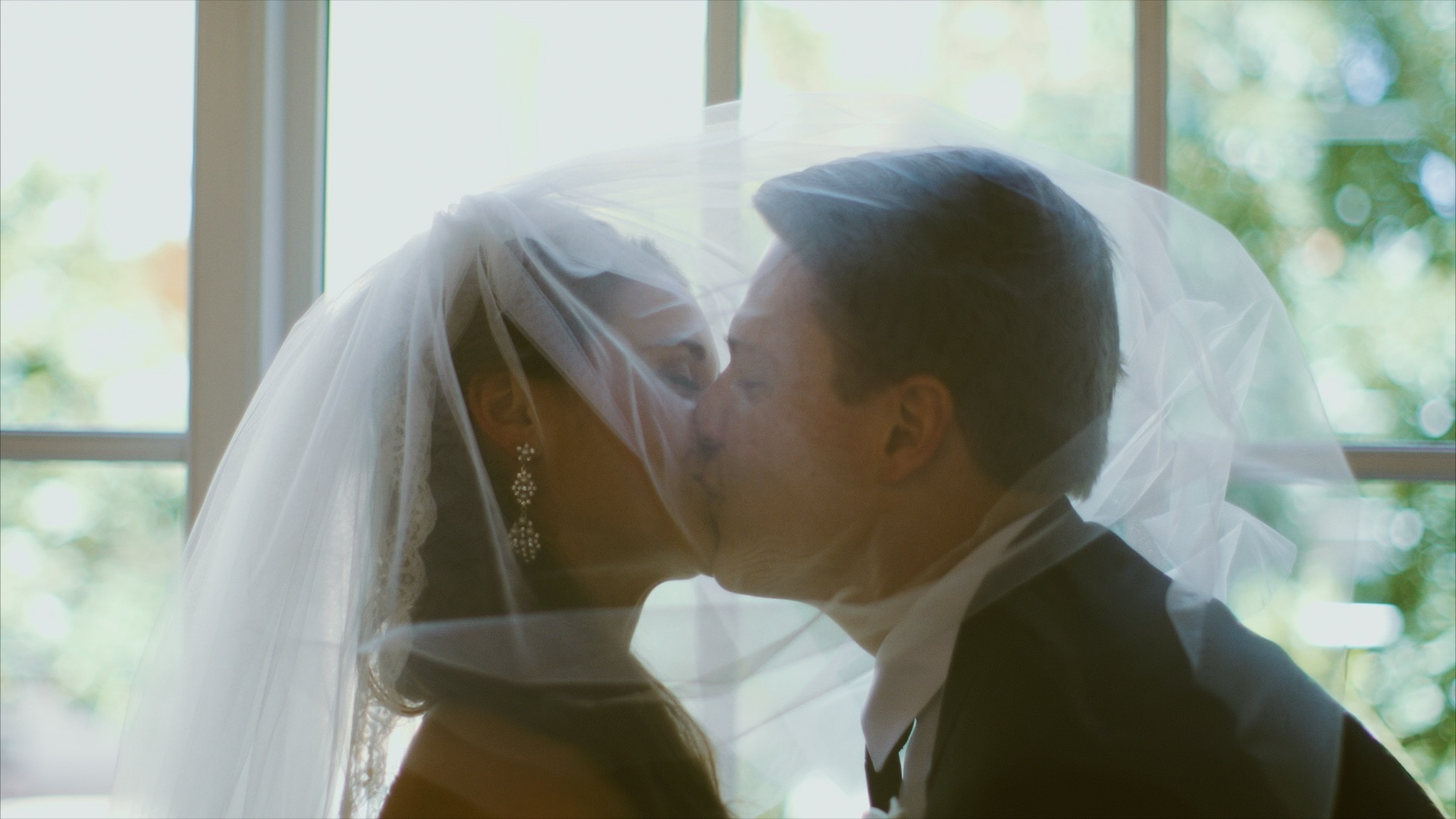 Sacramento Wedding Videography  1.jpg