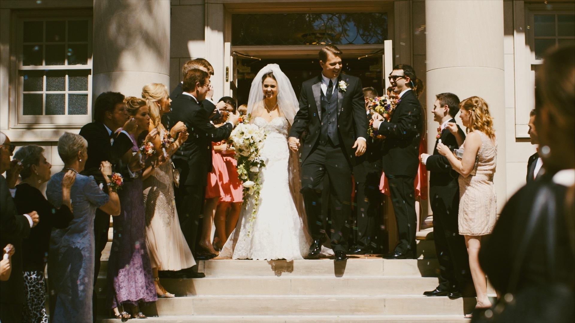Sacramento Wedding Videography  4.jpg