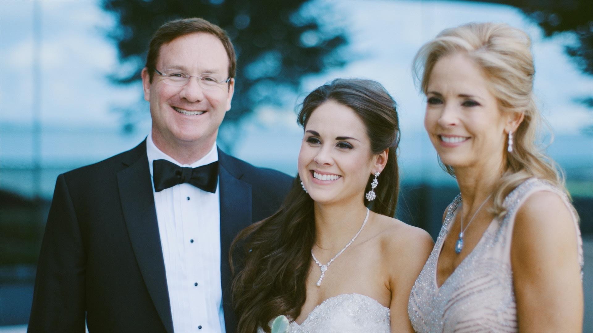 Sacramento Wedding Videography  6.jpg