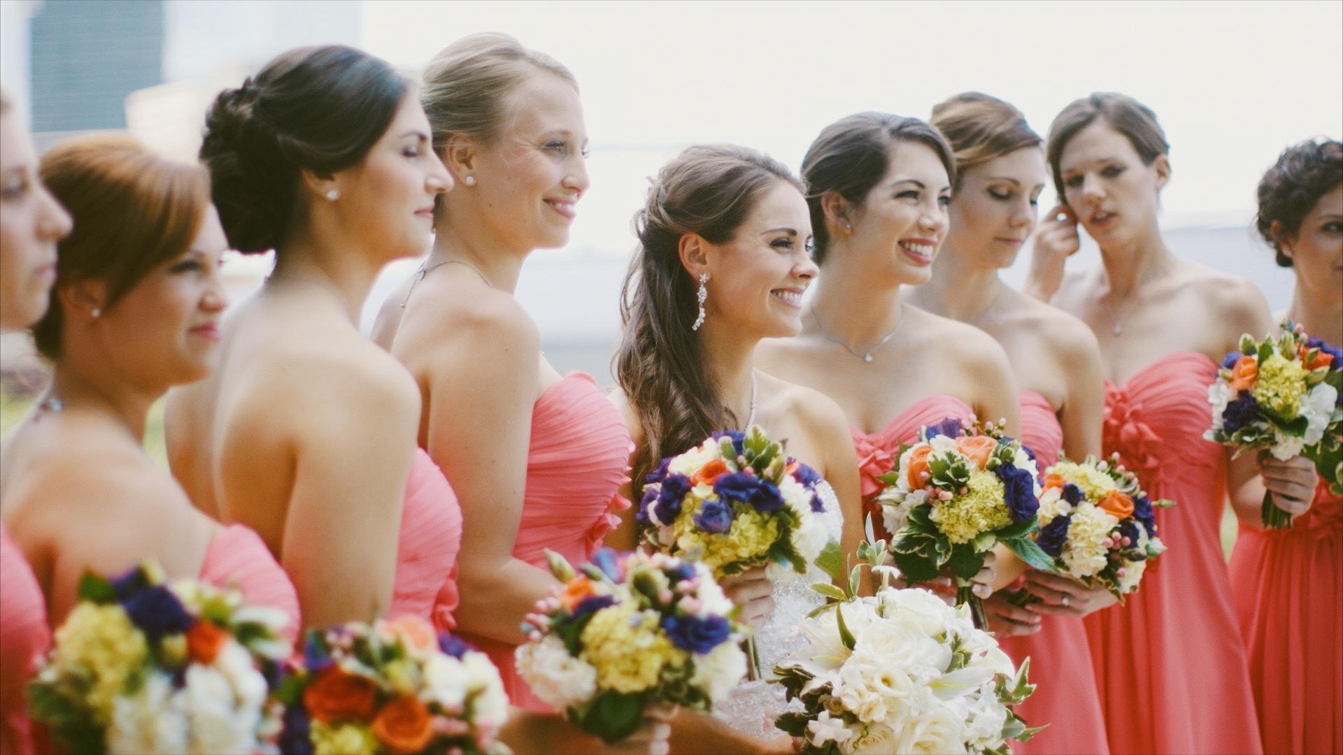 Sacramento Wedding Videography  7.jpg