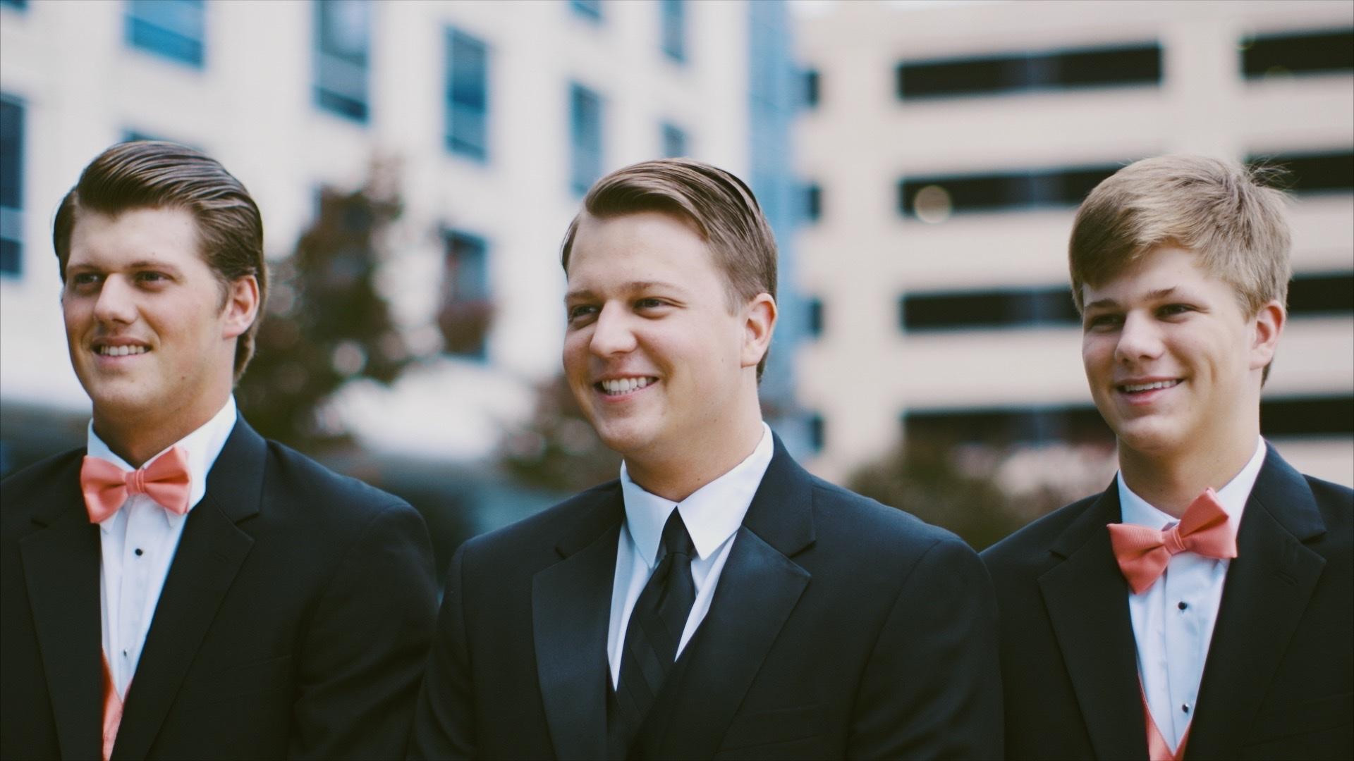 Sacramento Wedding Videography  10.jpg