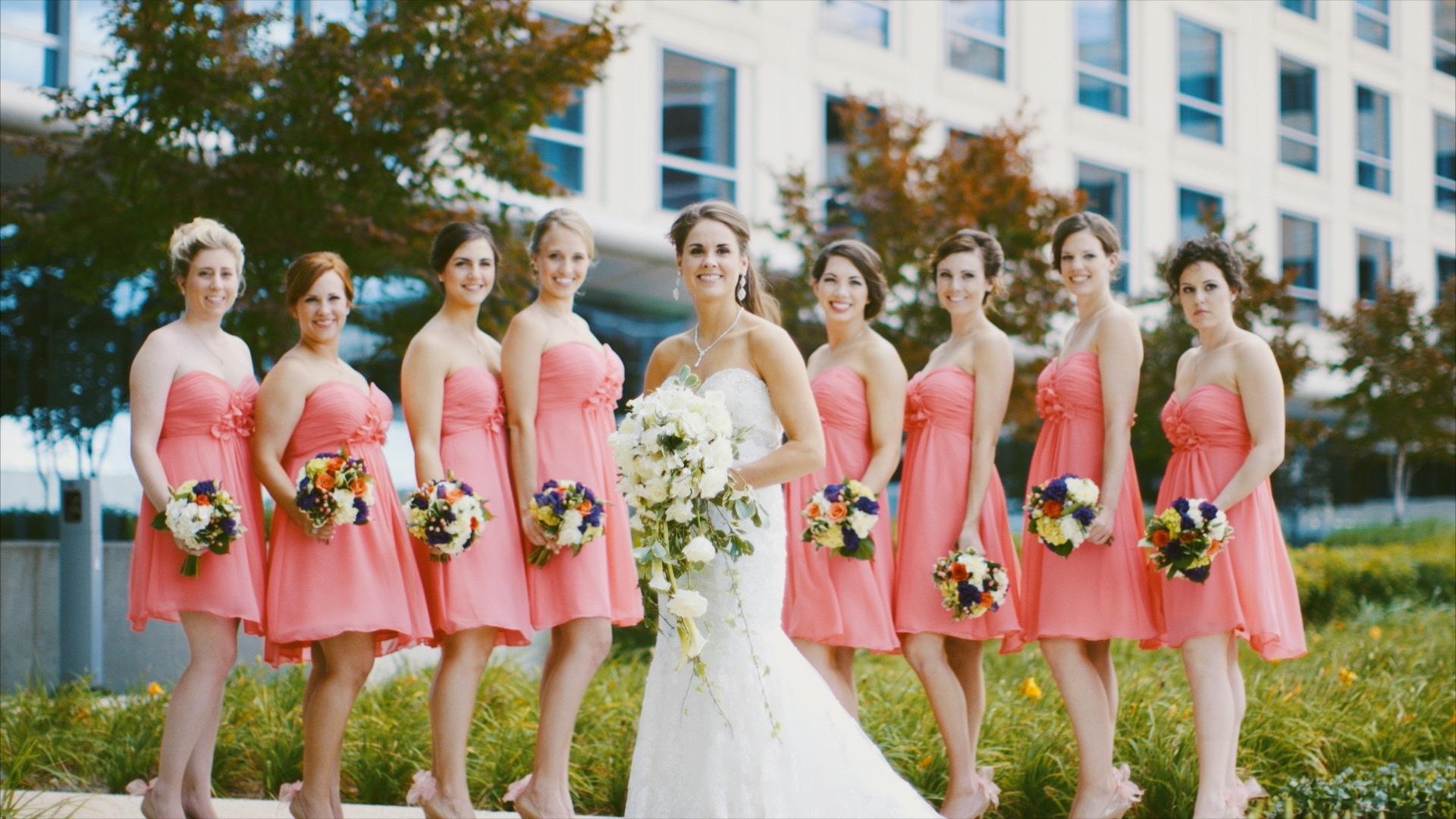 Sacramento Wedding Videography  9.jpg
