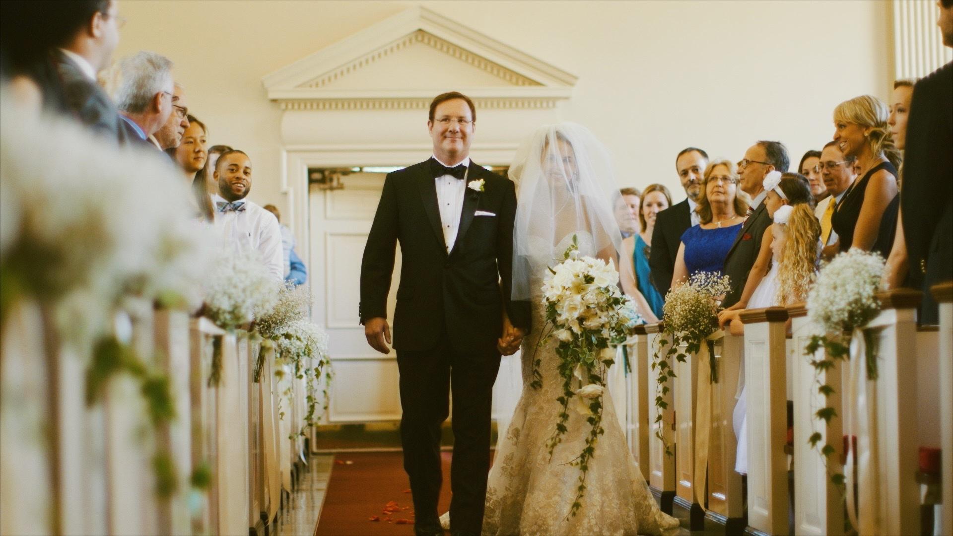 Sacramento Wedding Videography  11.jpg