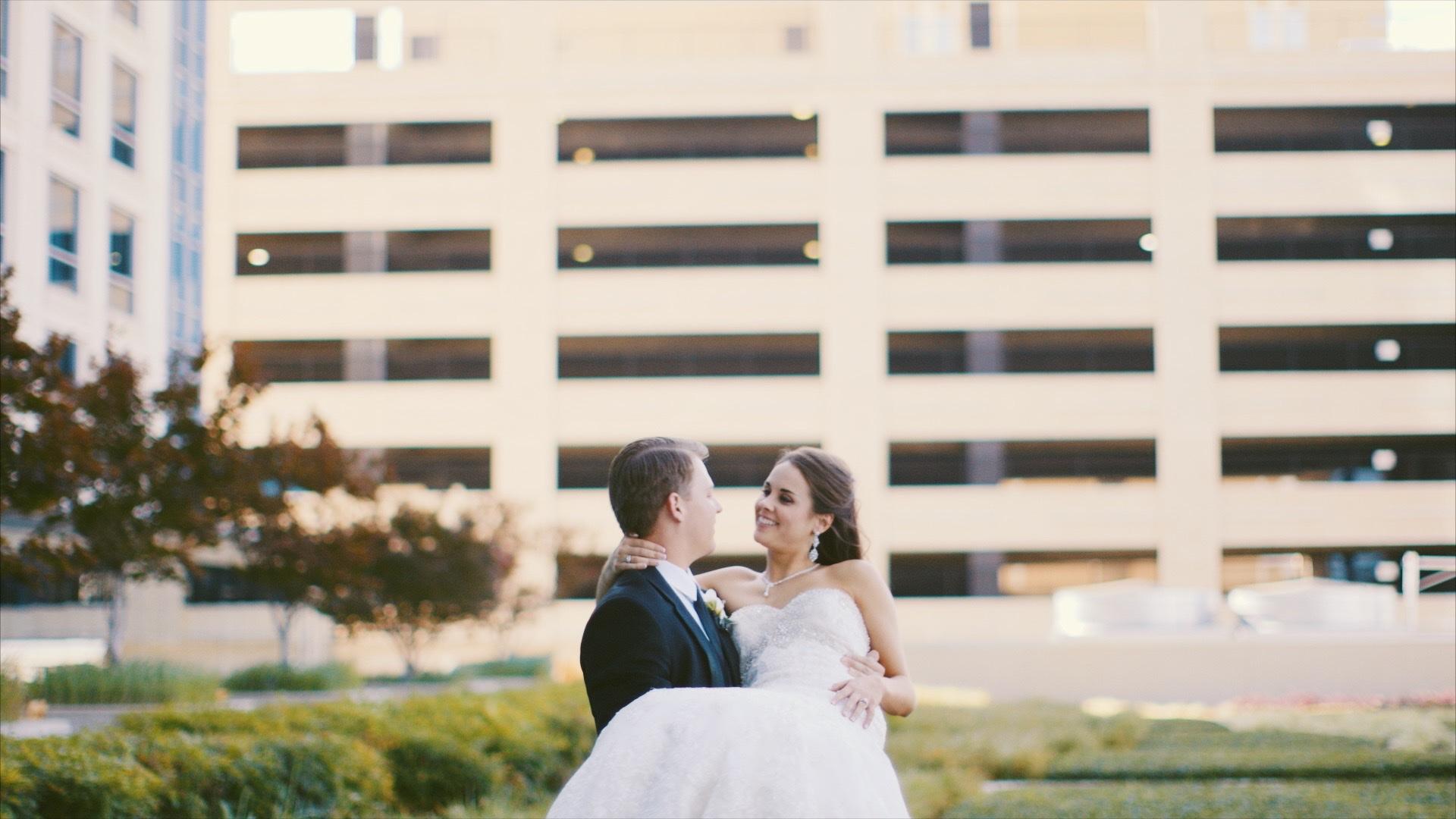 Sacramento Wedding Videography  18.jpg